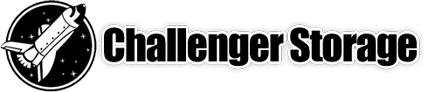 Challenger Storage - Home Page